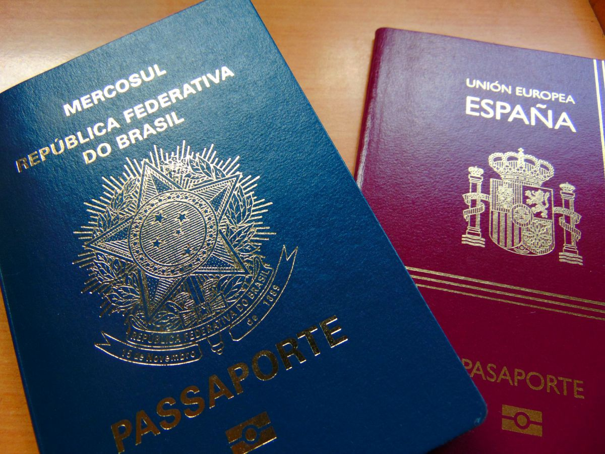 cidadania_espanhola