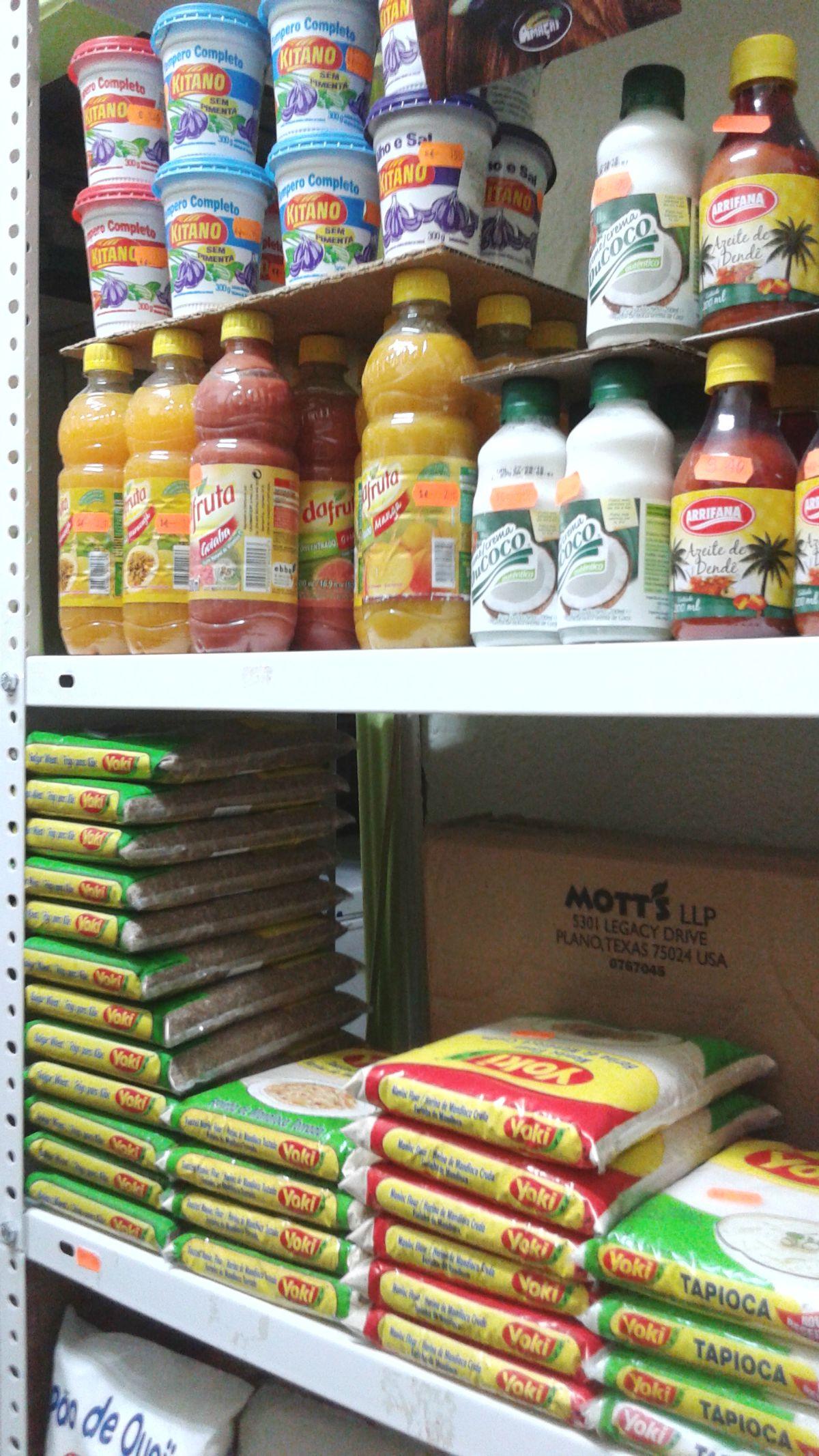 produtos_brasileiros_em_madrid_7