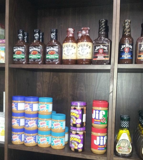 produtos americanos madrid 2