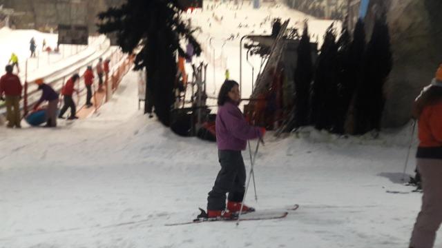 esquiar em madrid 3