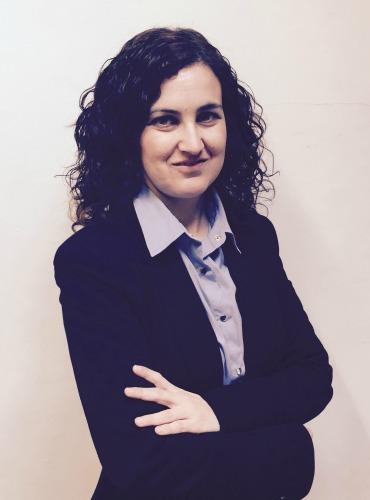 advogada nacionalidade espanhol