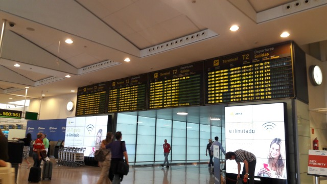aeroporto-madrid