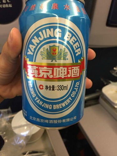 air-china-cerveja