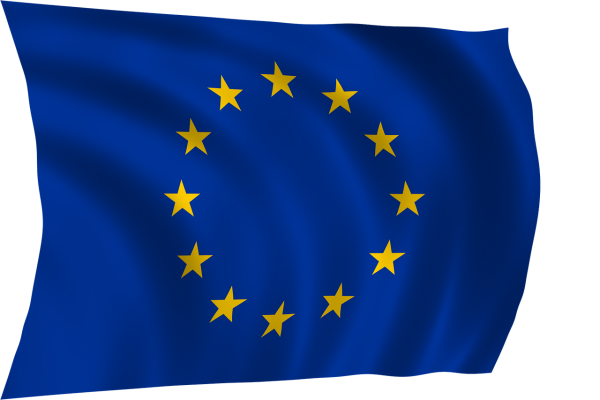 familiar-europeu